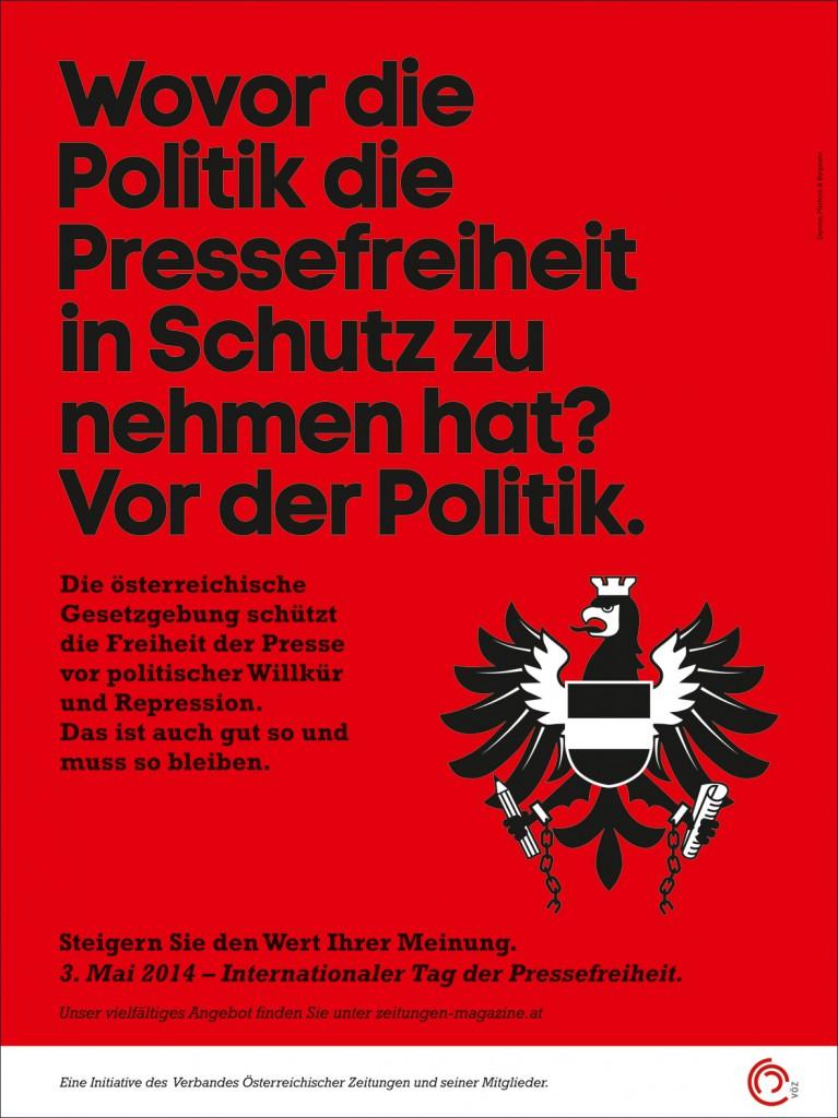 VOEZ_politikschutz_rgb