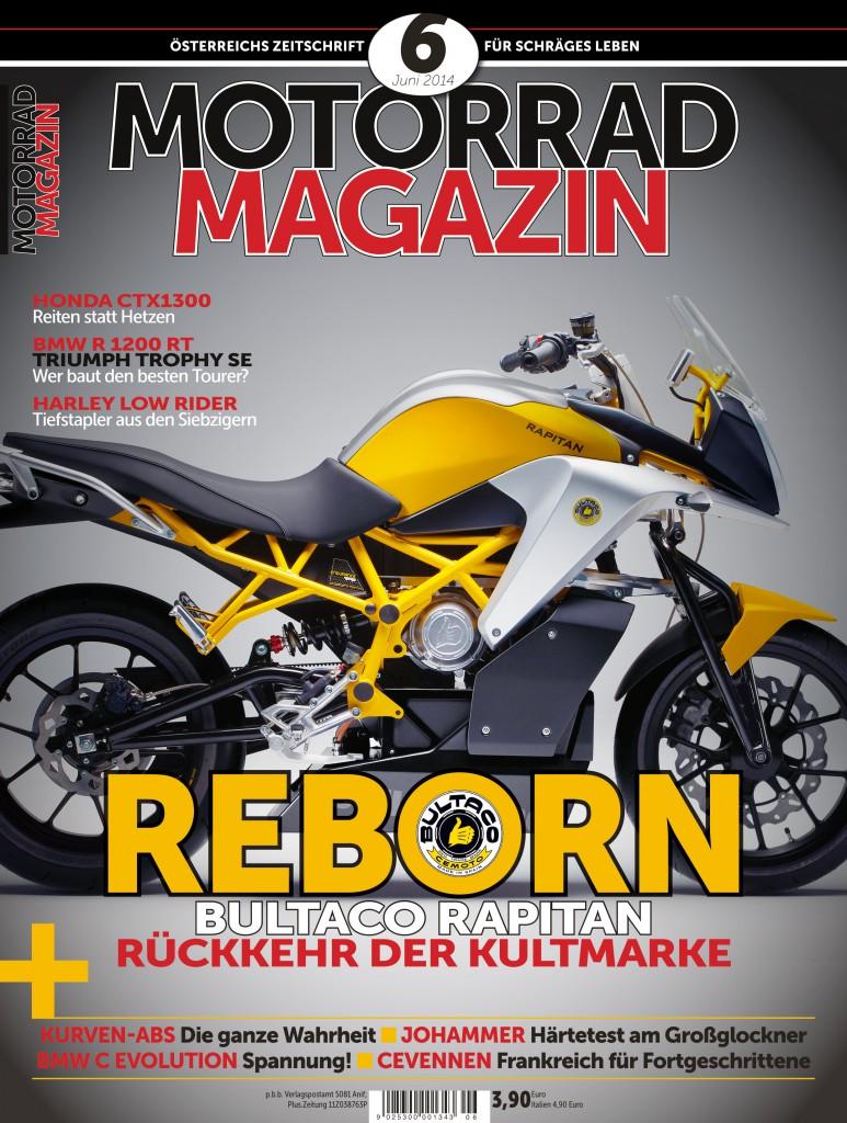 Motorradmagazin_06-14_001_NEW
