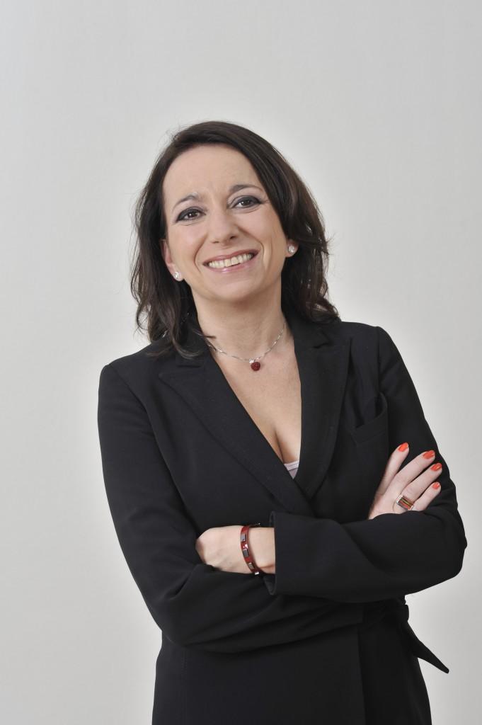 communications_Sabine Pöhacker