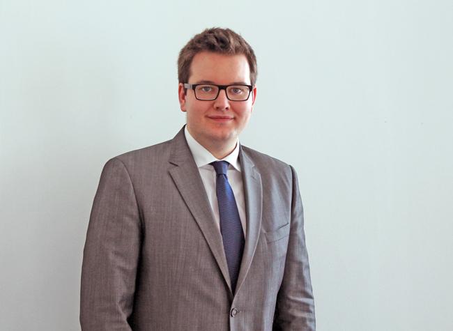 Lukas Lechner_c_Wirtschaftsbund_Wien